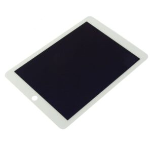 ipad-air-2-2014-a1566-lcd reparatie