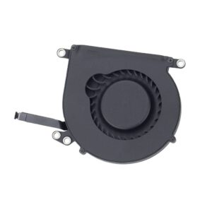 MacBook Air 11 inch - A1370 CPU Fan 2010 – 2014