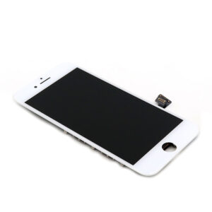 iPhone 8 LCD scherm reparatie wit i-RepairCenter